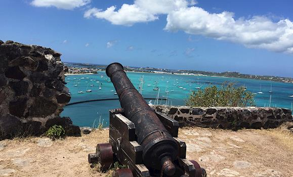 Family Fun: What to Do in St. Maarten with Kids