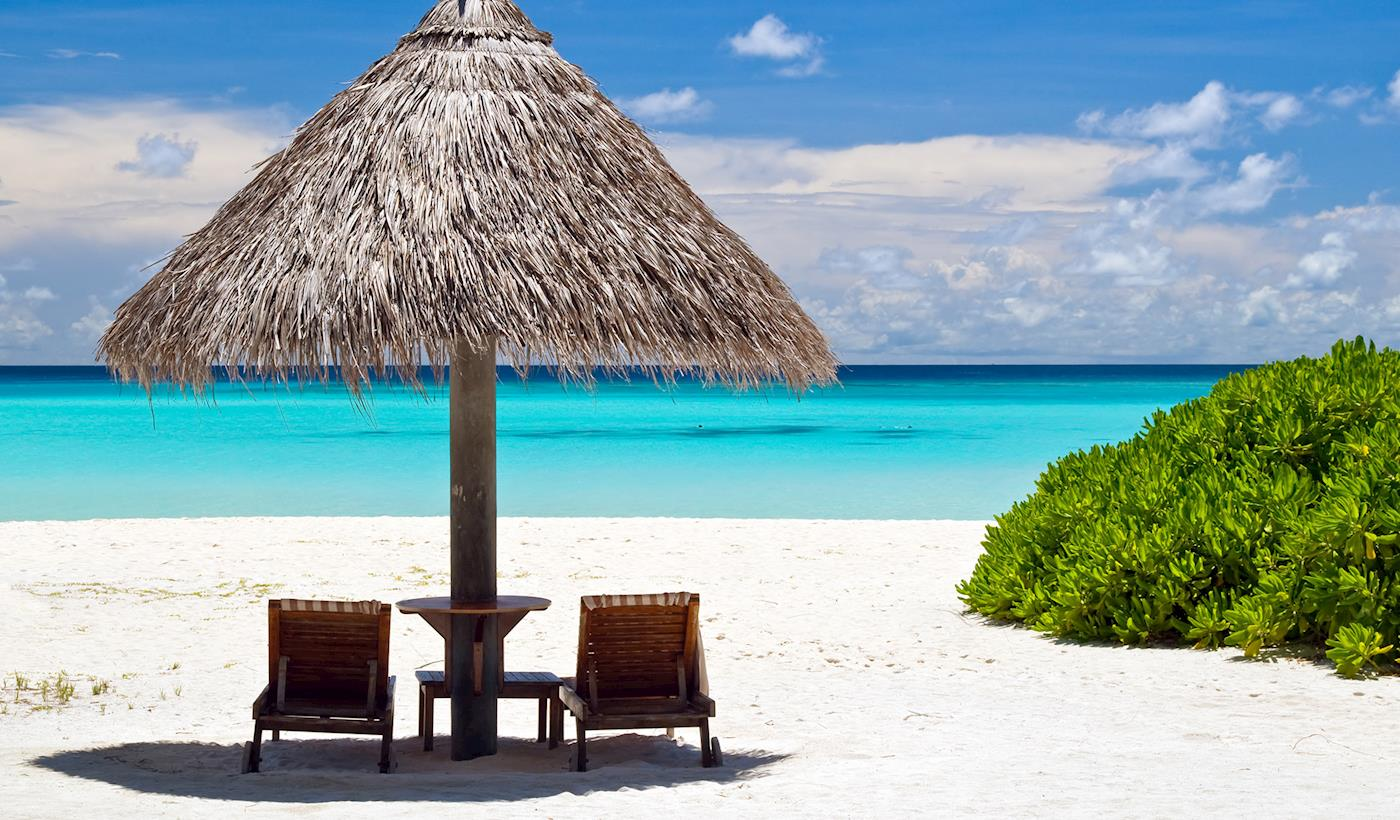 Last Minute Vacations From Toronto To Holguin Cuba
