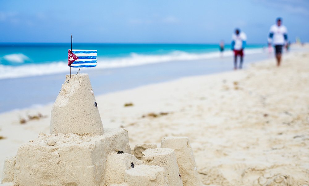 Travel To Cuba The South Transat - Cuba vacation 10 things to know before you take off