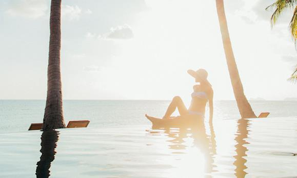 Singles Vacations Solo Collection Transat - Solo vacation packages