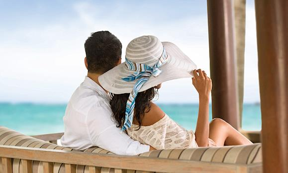 All Inclusive Vacation Packages Deals Direct Flights