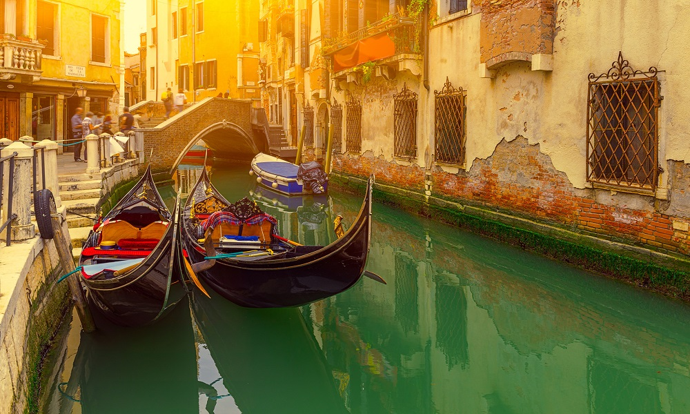 Italy Vacation Packages From Vancouver Hype Journey