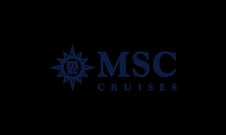MSC cruise line | Transat