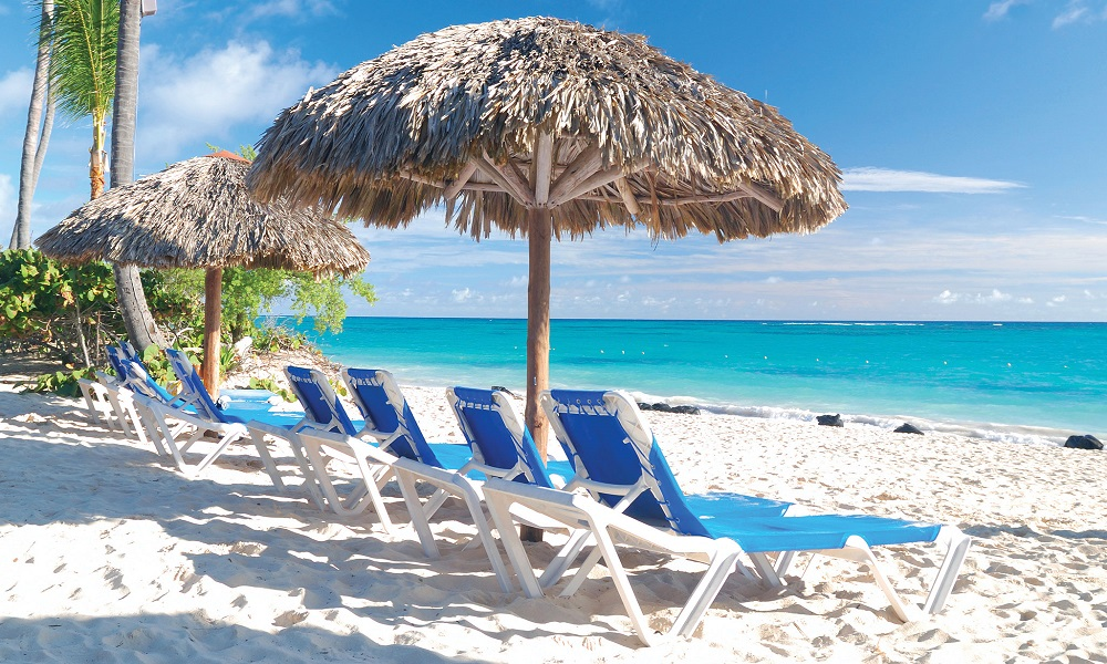 cheap vacation packages windsor punta cana dominican republic south transat. Black Bedroom Furniture Sets. Home Design Ideas