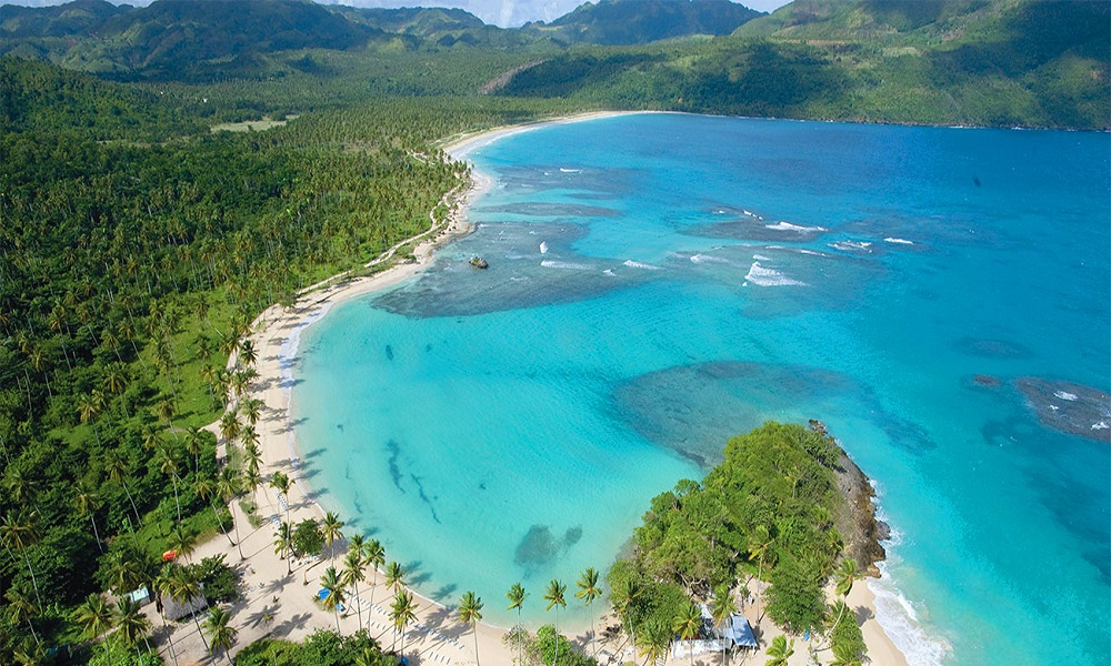 Cheap Vacation Packages Toronto Samana Dominican