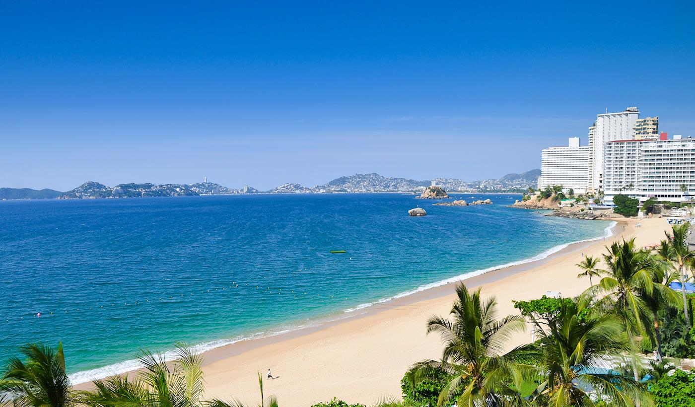 photo-acapulco