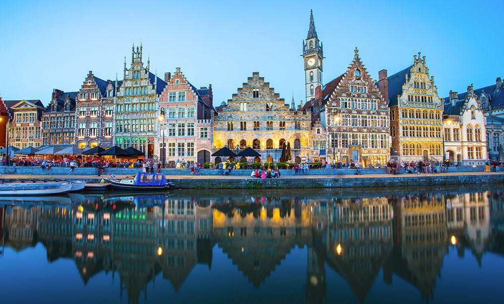 belgique-tourisme