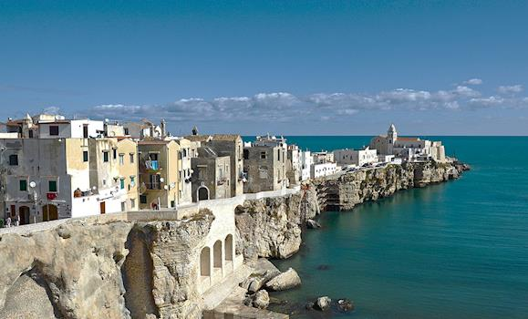 Puglia Road Trip: Experience the Best of the South of Italy