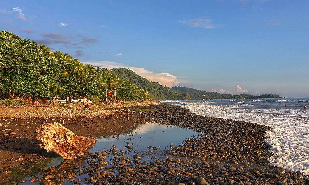 Costa Rica: Vacations, All-Inclusive Resorts & Travel   Transat