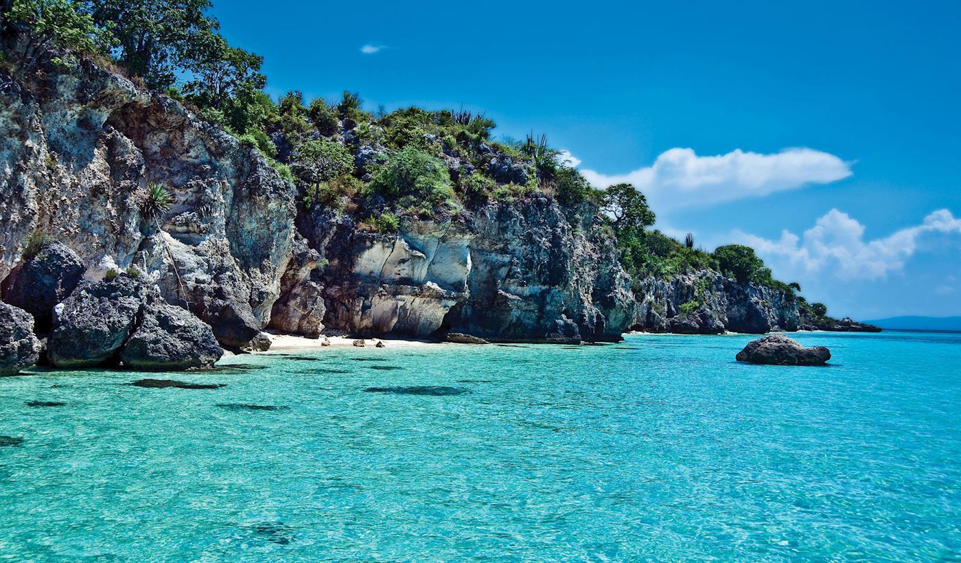 voyage-a-haiti