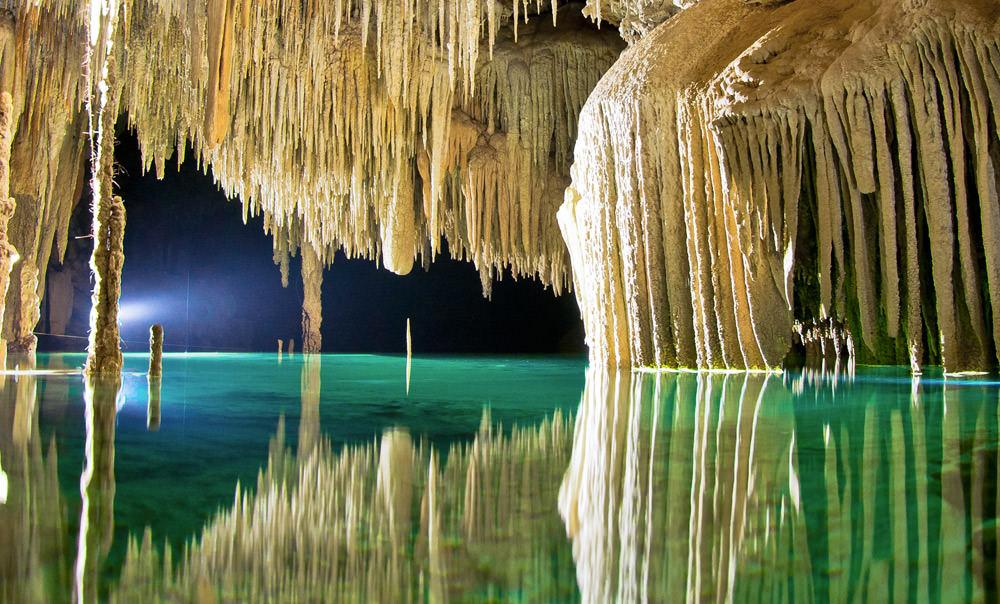 tout inclus mexique riviera maya