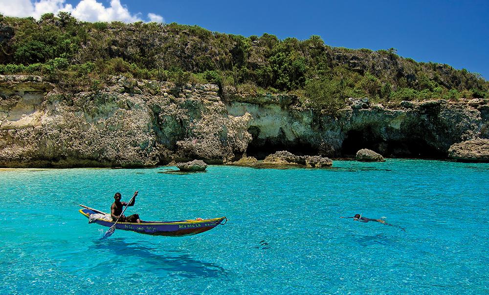 haiti-vacances