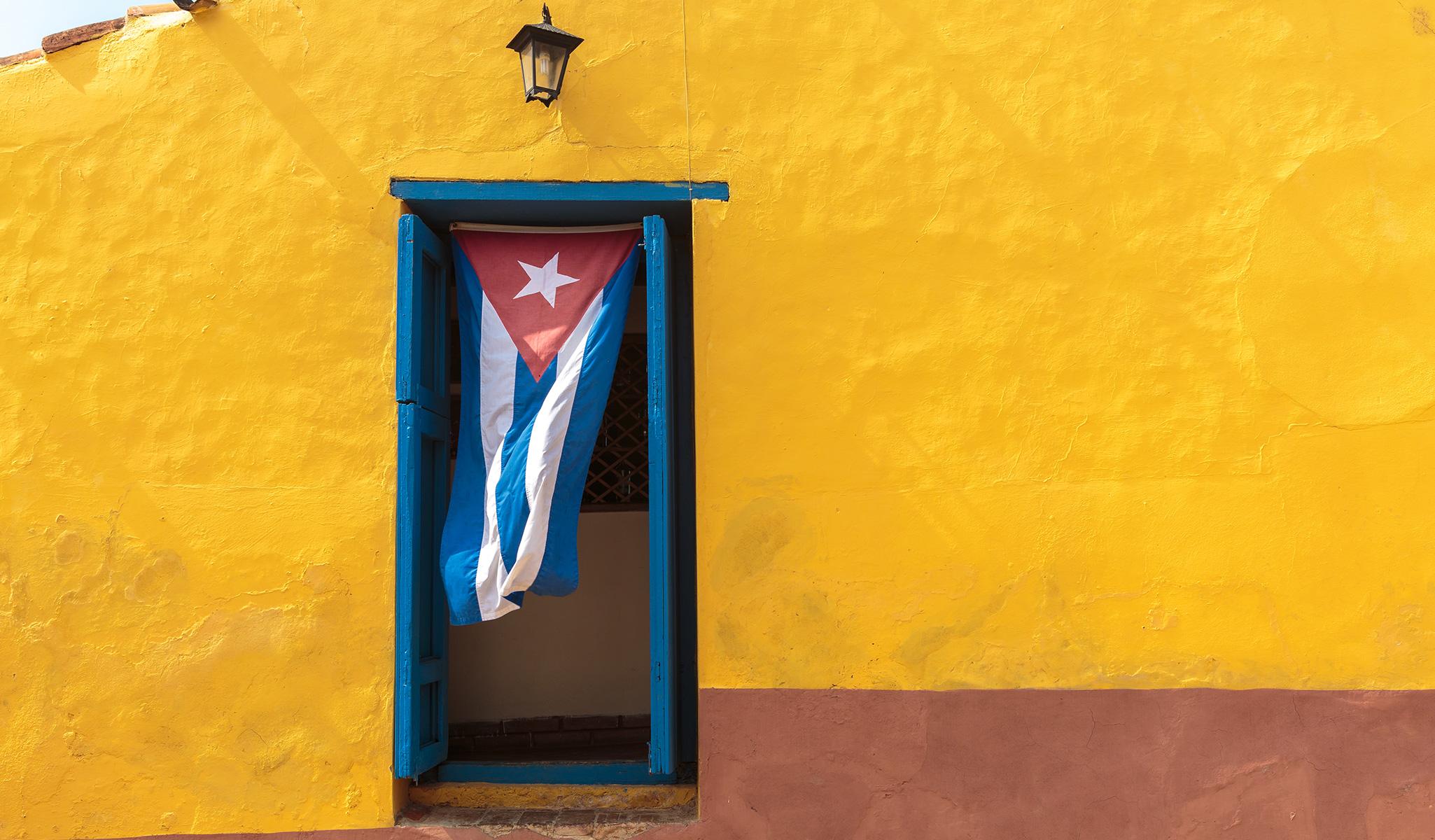 cuba deals 2019 from toronto