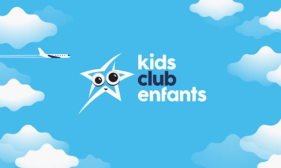 Rediscover our Kids Club!
