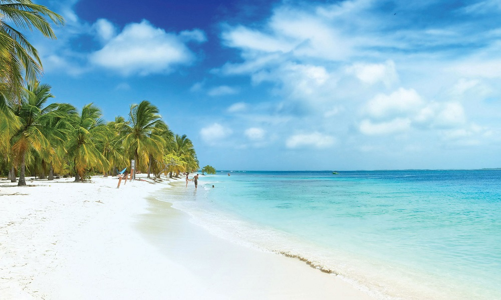 Cancun, Mexico: All Inclusive Resorts U0026 Vacation Packages | Transat