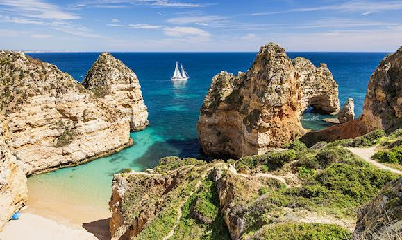 Spain and Portugal vacation packages