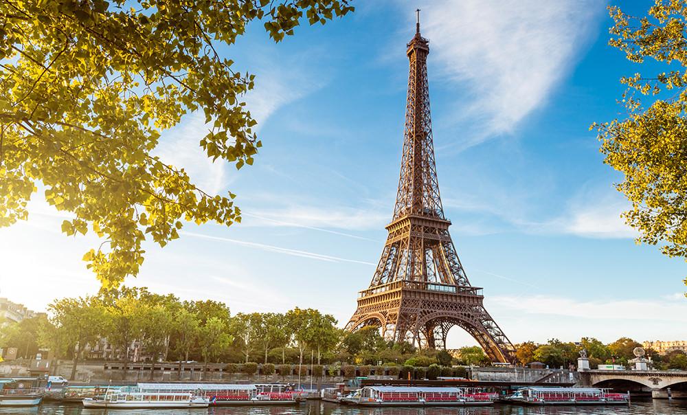 voyage-de-paris-hotel