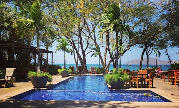 Where to Eat, Shop and Play in Tamarindo, Costa Rica