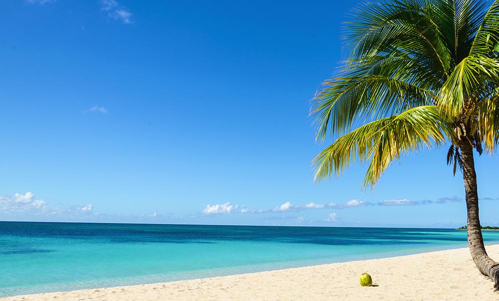 Travel to Cuba The South Transat