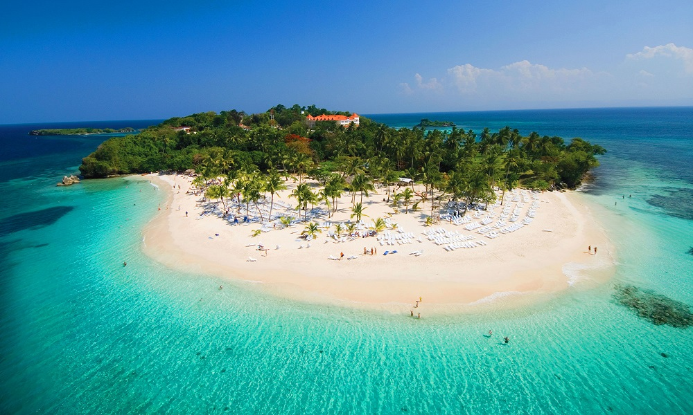 Best all inclusive vacation package deals | Transat