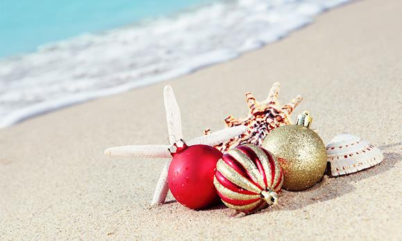 Christmas Vacation Deals To Florida Transat