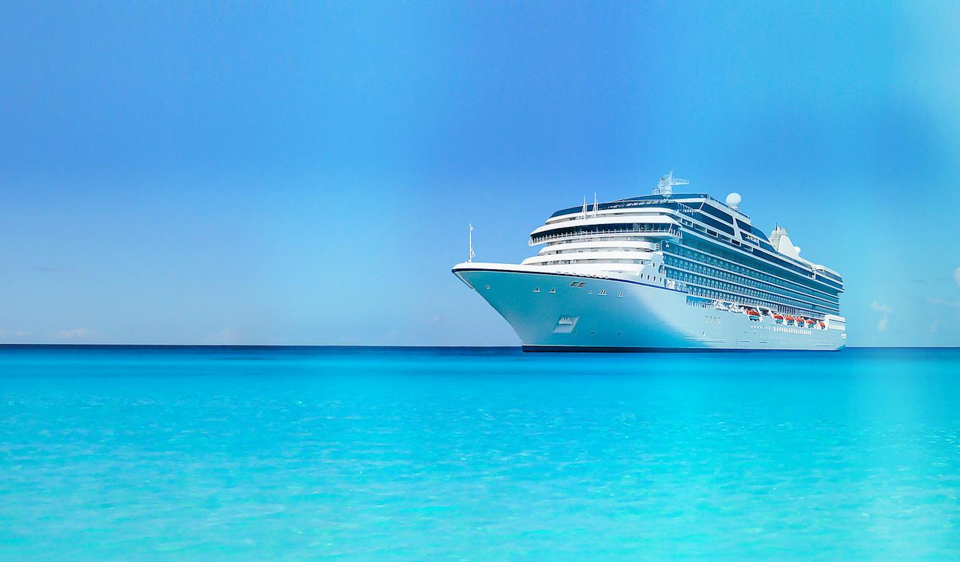 Book A Cruise Transat - Cruise and flight packages