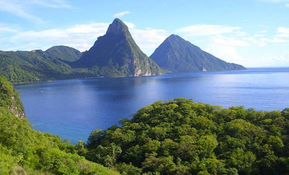 Explore The Beauty Of Caribbean: Vacations & Hotels