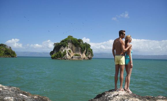 noel 2018 republique dominicaine République dominicaine : voyage dernière minute et tourisme   Transat noel 2018 republique dominicaine